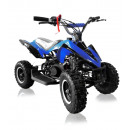 grossiste Automobile et Quads:Quad 49cc - Racer