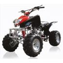 Quad 250cc - Offroad Sport