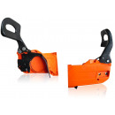 wholesale Machinery: Chain brake for chainsaw 52cc
