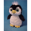 Penguin with big eyes, 15cm