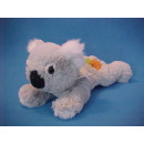 wholesale Dolls &Plush: Lying plush koala bear, 28 cm