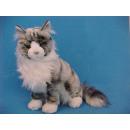 mayorista Juguetes: Felpa gato principal Coone