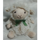 wholesale Other:Sitting Lamb, 20 cm
