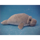 wholesale Other:Gray Manatee, 28 cm