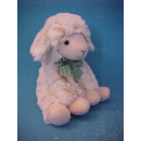 wholesale Other:Sitting Lamb, 16 cm