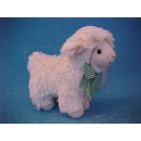 wholesale Other:Standing lamb, 16 cm
