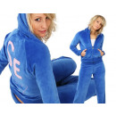 wholesale Sports Clothing: Leisure suit LONG  Sexy  from Nicki