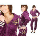 wholesale Sports Clothing: Leisure Suit  French Couture  Jolina  from Nicki