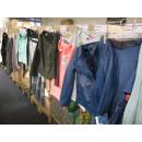 XXL Textilposten Markentextilen CONLEYS