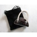 Geschenkartikel Handtaschenhalter
