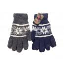 Großhandel Handschuhe:Handschuhe