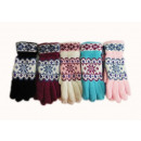 wholesale Gloves:Gloves