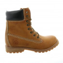 Women's Boots Ankle Boots