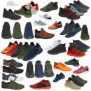 wholesale Shoes: Men's Sports  Shoes Leisure Shoes Sneaker