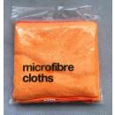 groothandel Reinigingsproducten: 2er  microvezeldoeken 2  stuks - neon ...