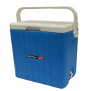 wholesale Cooler Bags: Coolers, cool box with carrying handle 27 liters