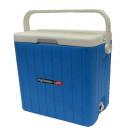 mayorista Bolso isotérmico: Enfriadores, caja fría con asa de transporte 27 li