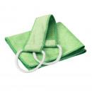 groothandel Reinigingsproducten: Polierst set,  microfiber doekje en polijsten gorde