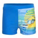 hurtownia Produkty licencyjne: Minions pływające bokserki