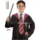 wholesale Ties: Harry Potter ™ tie One size