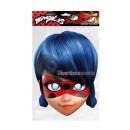 wholesale Toys: children's Ladybug ™ Miraculous ™ ...