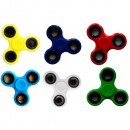 wholesale Toys: Spinner Hand  Spinner Fidget Spinner 7.5cm