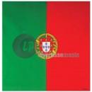 Bandana Flagge Portugal