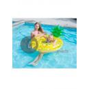 Großhandel Wassersport & Strand: Riesige aufblasbare Boje ANANAS ...