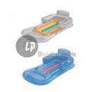 Großhandel Wassersport & Strand: aufblasbare Luftmatratze Stuhl Design