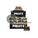 Großhandel Geschäftsausstattung: Set von 480 Schatzkisten Pirat 8cm
