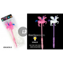 LED light stick LICORNE MIX 34cm