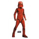 mayorista Otros: Disfraz de Sith Trooper ™ Star Wars ™ para niño M