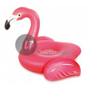 wholesale Microwave & Baking Oven: Inflatable Flamingo Inflatable Riding ...