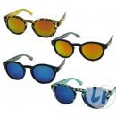 A40239 sunglasses