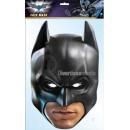 cardboard mask Batman ™ Dark Knight ™