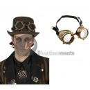 wholesale Glasses:steampunk glasses OR