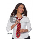 wholesale Ties: One Size Gryffindor ™ Harry Potter ™ Tie