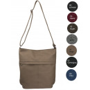 ingrosso Borse & Viaggi: signore Crossover bag borsa borsa