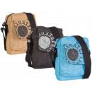 Großhandel Handtaschen: Damenhandtasche Handtasche Tasche Cross-Over