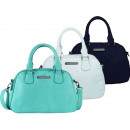 2 Tote by STEFANO  in 3 colors available