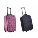 wholesale Suitcases & Trolleys: Children's set, children's ...