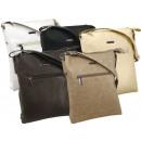 grossiste Gadgets et souvenirs: Croix-sac offre par Stefano
