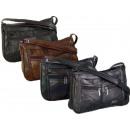 Damenhandtasche Handtasche Tasche von STEFANO
