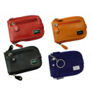 Großhandel sonstige Taschen: Schlüsseltasche mit 2 Schlüsselfächern ...