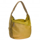 Großhandel Handtaschen: Leder Damenhandtasche Handtasche Tasche