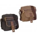 ingrosso Borse & Viaggi: borsa della borsa  del sacchetto delle signore dell