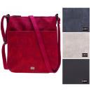 Großhandel Handtaschen:Crossover mit Lasercut