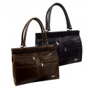 wholesale Bags & Travel accessories: Bag by STEFANO from Patch Leather