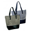 Beach bag -  Shopper Bernardo Bossi