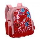 Kinderrucksack in 2 Designe lieferbar